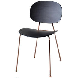 TONDINA CHAIR COPPER