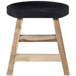 dareels KING STOOL BLACK
