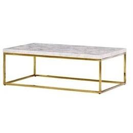 HALO VERSAILLES COFFEE TABLE