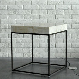ASPLUND GRANADA SIDE TABLE