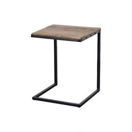 d-Bodhi NEW SIDE TABLE