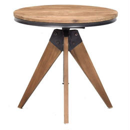 d-Bodhi FRENDY SMALL SIDE TABLE