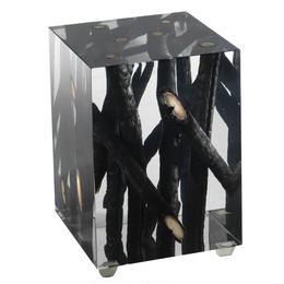 ASPLUND ICE KISIMI/Ban Wood S