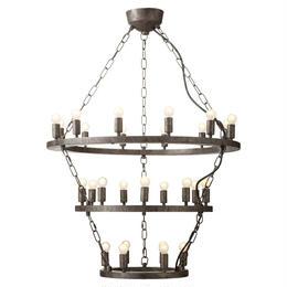 ELEMENTS LAMP 27