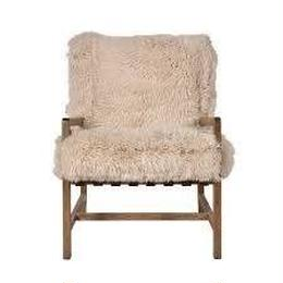 HALO YETTI  EASY CHAIR
