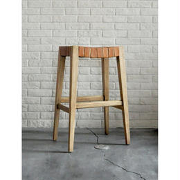 ASPLUND MORGAN COUNTER CHAIR