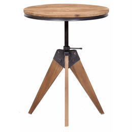 d-Bodhi FRENDY SIDE TABLE