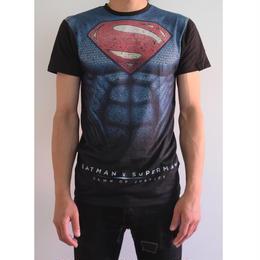 【PRIMARK】PRIMARK x アメコミヒーローズスーパーマンTシャツ