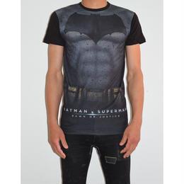 【PRIMARK】PRIMARK x アメコミヒーローズ バットマンTシャツ