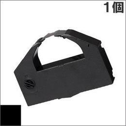 VP4300LRC ( B ) ブラック インクリボン カセット EPSON(エプソン) 汎用新品 (単品販売です。)