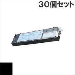 DLP-B(0311250) ( B ) ブラック インクリボン カセット Fujitsu(富士通) 汎用新品 (30個セットで、1個あたり5500円です。)