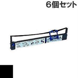5579-H02 / K02 / 78F9712 ( B ) ブラック インクリボン カセット IBM(アイビーエム)Ricoh(リコー) 汎用新品 (6個セットで、1個あたり3150円です。)
