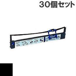 5579-H02 / K02 / 78F9712 ( B ) ブラック インクリボン カセット IBM(アイビーエム)Ricoh(リコー) 汎用新品 (30個セットで、1個あたり2950円です。)