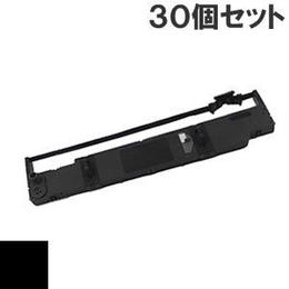 MR-M-21 ( B ) ブラック インクリボン カセット MEMOREX(メモレックス) 汎用新品 (30個セットで、1個あたり4800円です。)