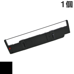 SBP-3051 ( B ) ブラック インクリボン カセット SEIKO (セイコー) 汎用新品 (単品販売 5000円です。)