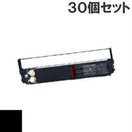 R-96 ( B ) ブラック インクリボン カセット TOSHIBA(東芝) 汎用新品 (30個セットで、1個あたり6400円です。)