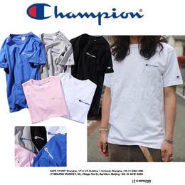 チャンピオン 多色選択 激安 運動適用 男女兼用 メンズファッション ウィメンズファッション
