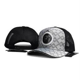 ベルサーチ 新入荷 2色 帽子 キャップ 人気 男女兼用 ウィメンズファッション メンズファッション かっこよく!