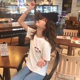 チャンピオン グッチ tシャツ 新品 可愛い 人気 ウィメンズファッション