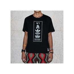 アディダス tシャツ 夏物 メンズ愛用 人気 激安! メンズファッション 男女兼用