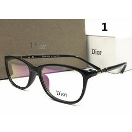 Christian Dior ディオール 新入荷 男女兼用☆4色 サングラス メガネ 1009