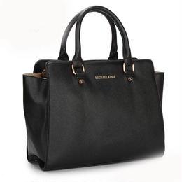 マイケルコース 2wayバッグ ショルダーバッグ トートバッグ 人気新品 通勤適用 大容量 ウィメンズファッション