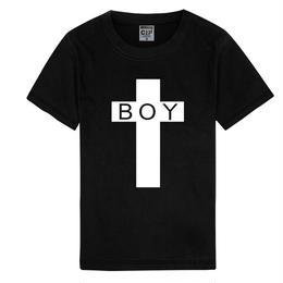 大人気 ボーイロンドン Tシャツ 3色 男女兼用 メンズファッション 夏 激安