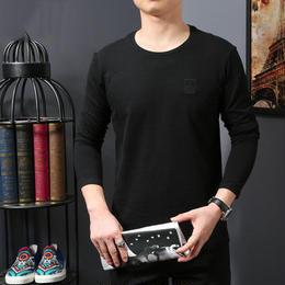 プラダ PRADA 人気新品 メンズ愛用 長袖 tシャツ 上質 スウェット 激安 3色選択 メンズファッション 男女兼用