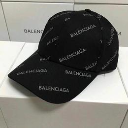 新入荷 バレンシアガ 帽子 キャップ 日焼け止め 人気 男女兼用 激安 高品質