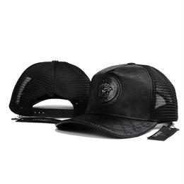 ベルサーチ 帽子 多色選択★激安 キャップ セレブ愛用 人気 夏 メンズファッション かっこよく