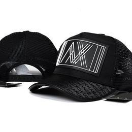 アルマーニ 帽子 キャップ 新入荷 メンズファッション メンズ愛用 かっこよく 人気 日焼け止め