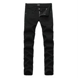 新入荷 上質 アルマーニ 激安 パンツ ジーンズ デニム メンズ愛用 かっこよく 男女兼用ECNZ004