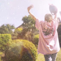 再入荷!ステューシー 送料無料! 男女兼用 ピンク ミニワンピース 2色 tシャツ 長tシャツ カップル ウィメンズファッション メンズファッション