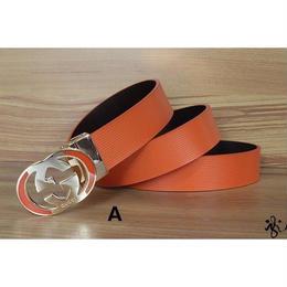 グッチ GUCCI 小物 ベルト  多色選択 ファッション 激安 人気新品ECPD050