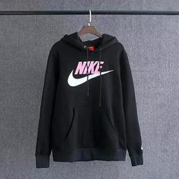 人気 Nike ナイキ パーカー 美品 男女兼用 スウェット