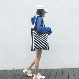 人気商品 新入荷 オフホワイト/off-white ズックバッグ トートバッグ ショルダーバッグ