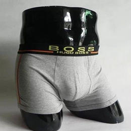 ヒューゴ ボス BOSS 下着 メンズ用 メンズファッション ボクサーブリーフ 人気 多色