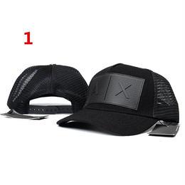 アルマーニ 帽子 キャップ 人気 4色 メンズ愛用 かっこよく 激安 メンズファッション 男女兼用 ウィメンズファッション