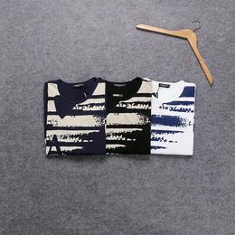 アルマーニ 長袖 tシャツ 3色 激安 スウェット 男女兼用 メンズ愛用 メンズファッション