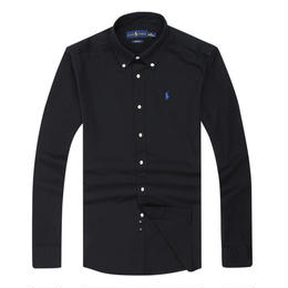 新入荷 ポロ ラルフローレン Tシャツ メンズ用 ポロシャツ 人気   多色