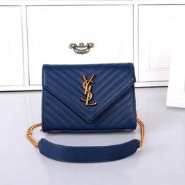 イブサンローラン ハンドバッグ ショルダーバッグ 激安 セレブ愛用 4色 ウィメンズファッション 人気新品