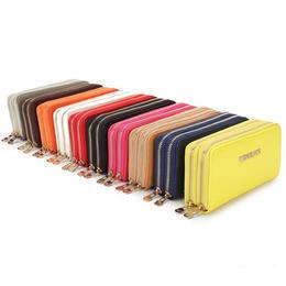 マイケルコース 長財布 バッグ クラッチバッグ 人気 セレブ愛用 多色選択 激安! ウィメンズファッションWPM7529