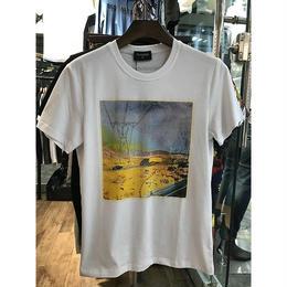 ディースクエアード 多色選択 人気 tシャツ 夏 激安 蛇 男女兼用 メンズ ウィメンズファッション  のコピー