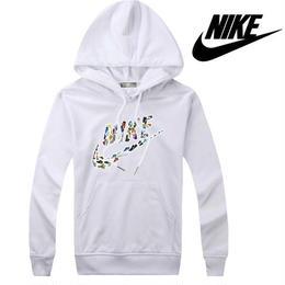 人気美品 Nike ナイキ パーカー 男女兼用 多色選