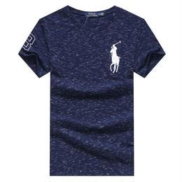 ポロ ラルフローレン/ralph lauren tシャツ 多色選択 メンズ愛用 セレブ愛用 メンズファッション 男女兼用 ウィメンズファッション 上質 運動適用 スウェット