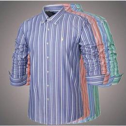 新入荷 ポロ ラルフローレン Tシャツ メンズ用 ポロシャツ 上質