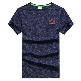 HUGO BOSS ヒューゴ ボス 新入荷 人気新品 ポロシャツ 多色 メンズ愛用