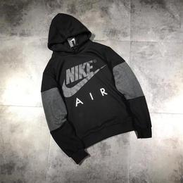 新作 人気商品 ナイキ  Nike パーカー 男女兼用  大人気