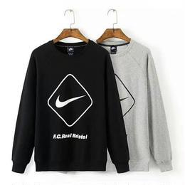 人気 商品 Nike/ナイキ トレーナー 男女兼用  スウェット