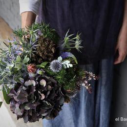 ブーケ bouquet  summer gift  夏のギフト お中元
